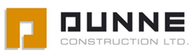 Dunne Construction